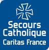 Caritas France