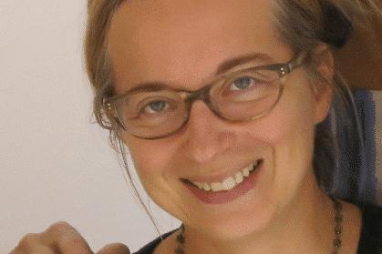 Valérie Ranson