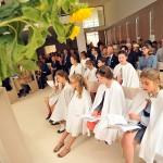 Chapelle du Bienheureux Ozanam