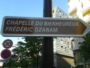 flechage-chapelle-ozanam