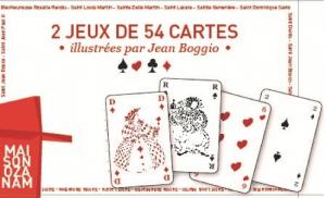 cartes-jeu-ozanam