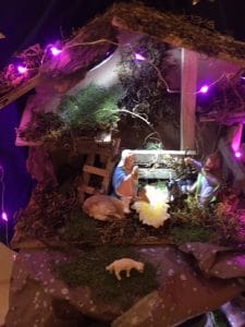 Messe de Noël @ Maison Ozanam | Paris | Île-de-France | France