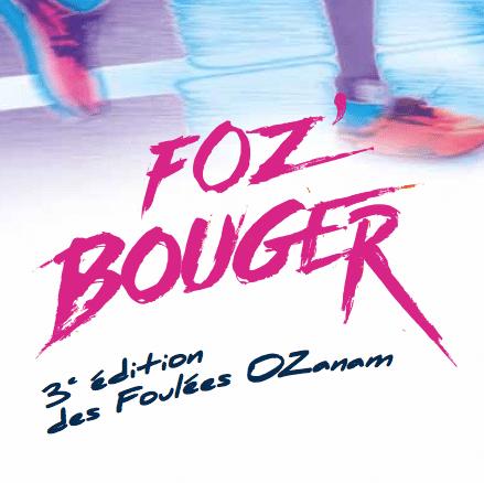 Foulées Ozanam 3e édition @ Maison Ozanam | Paris-17E-Arrondissement | Île-de-France | France
