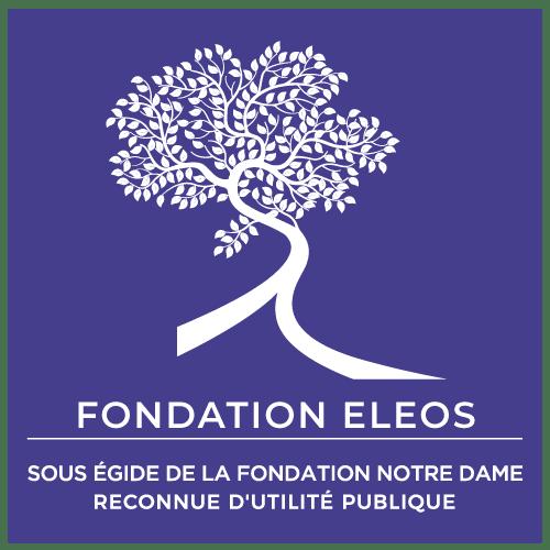 Fondation Eleos