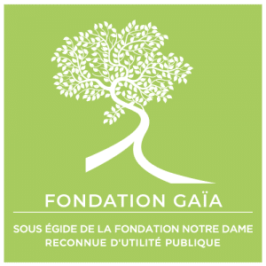 Fondation Gaïa