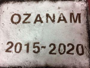 Fête des 5 ans de la Maison @ Maison Ozanam